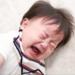 よく泣く赤ちゃんからのメッセージpart1